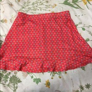 bcg Skirts - Tennis skirt